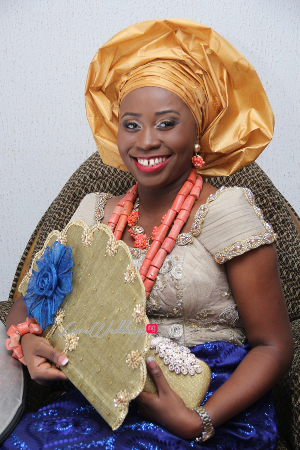 LoveweddingsNG Nigerian Traditional Oluchi and Malechi26