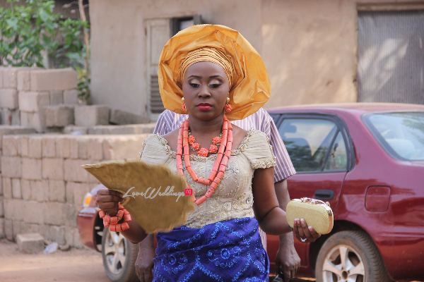 LoveweddingsNG Nigerian Traditional Oluchi and Malechi28