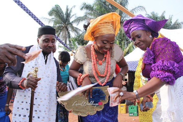 LoveweddingsNG Nigerian Traditional Oluchi and Malechi43
