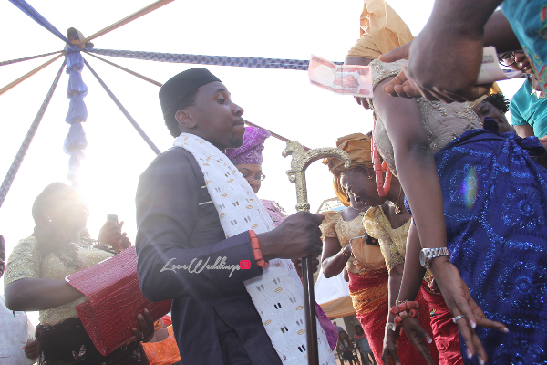 LoveweddingsNG Nigerian Traditional Oluchi and Malechi44