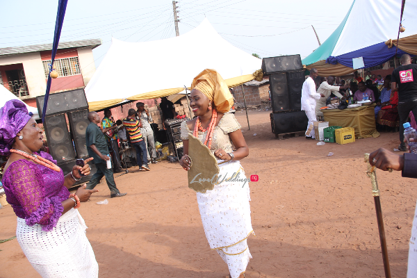 LoveweddingsNG Nigerian Traditional Oluchi and Malechi46