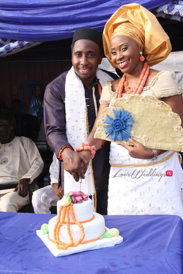 LoveweddingsNG Nigerian Traditional Oluchi and Malechi48