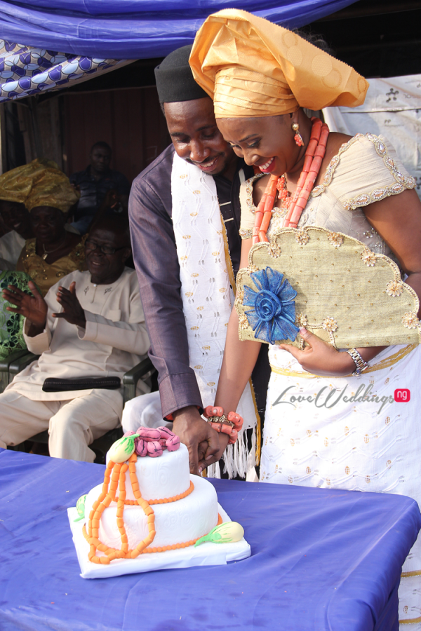 LoveweddingsNG Nigerian Traditional Oluchi and Malechi49