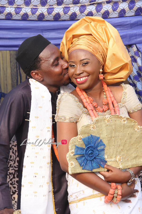 LoveweddingsNG Nigerian Traditional Oluchi and Malechi51