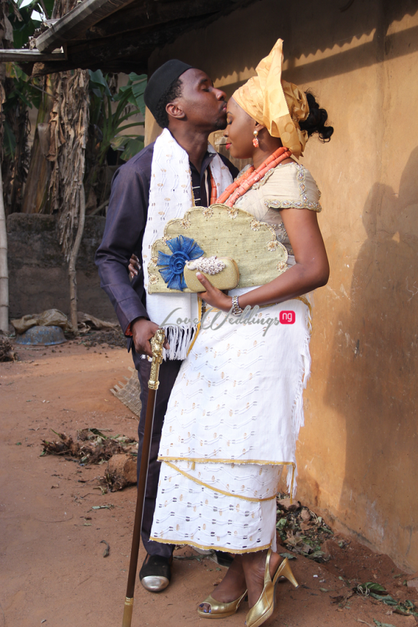 LoveweddingsNG Nigerian Traditional Oluchi and Malechi55