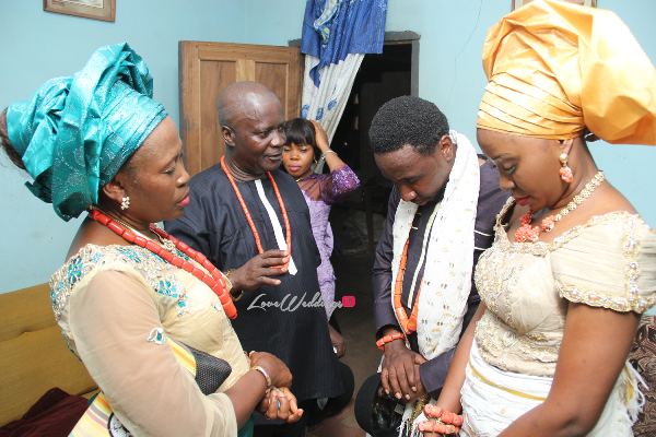 LoveweddingsNG Nigerian Traditional Oluchi and Malechi56