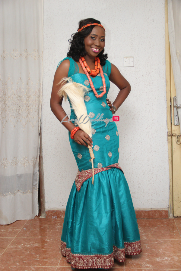 LoveweddingsNG Nigerian Traditional Oluchi and Malechi8