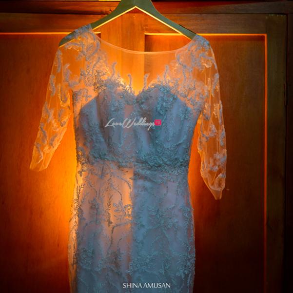 LoveweddingsNG Oluchi and Malechi White Wedding1