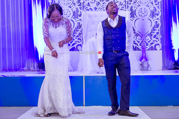 LoveweddingsNG Oluchi and Malechi White Wedding102