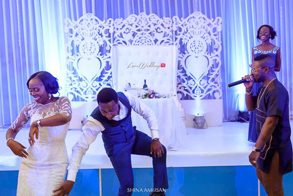 LoveweddingsNG Oluchi and Malechi White Wedding104