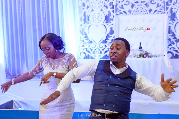 LoveweddingsNG Oluchi and Malechi White Wedding105