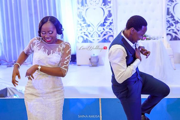 LoveweddingsNG Oluchi and Malechi White Wedding106