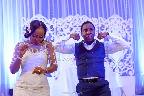 LoveweddingsNG Oluchi and Malechi White Wedding107