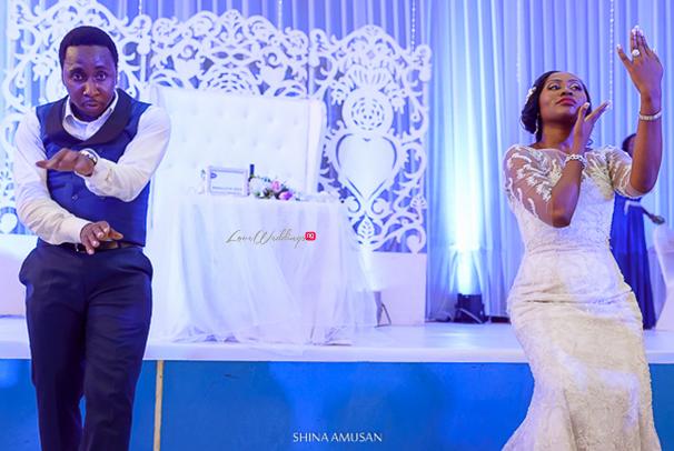 LoveweddingsNG Oluchi and Malechi White Wedding109