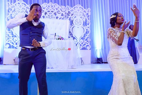 LoveweddingsNG Oluchi and Malechi White Wedding110