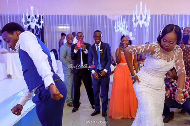 LoveweddingsNG Oluchi and Malechi White Wedding111