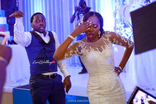 LoveweddingsNG Oluchi and Malechi White Wedding113