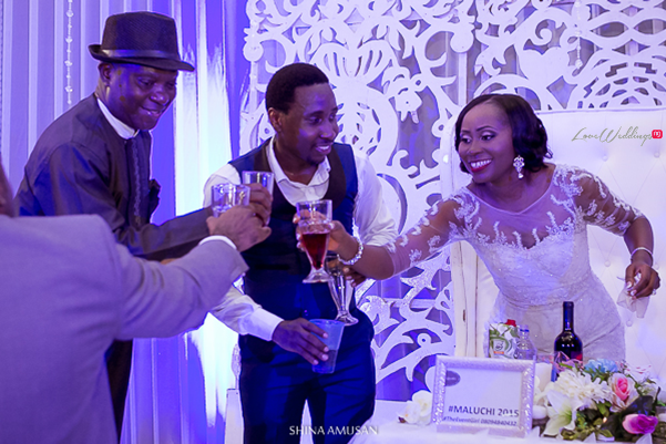 LoveweddingsNG Oluchi and Malechi White Wedding115