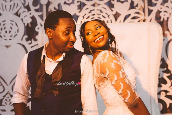 LoveweddingsNG Oluchi and Malechi White Wedding120