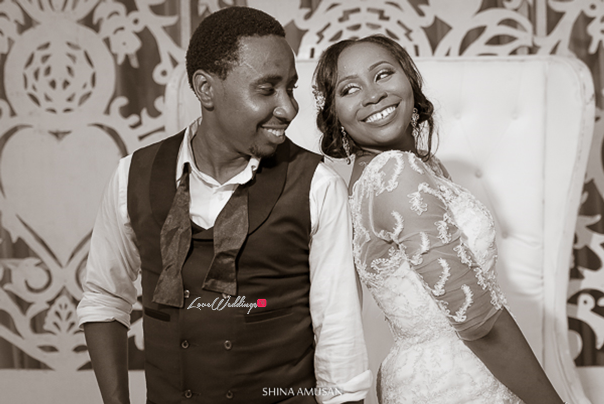 LoveweddingsNG Oluchi and Malechi White Wedding122