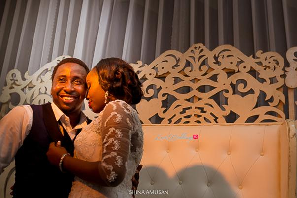 LoveweddingsNG Oluchi and Malechi White Wedding124