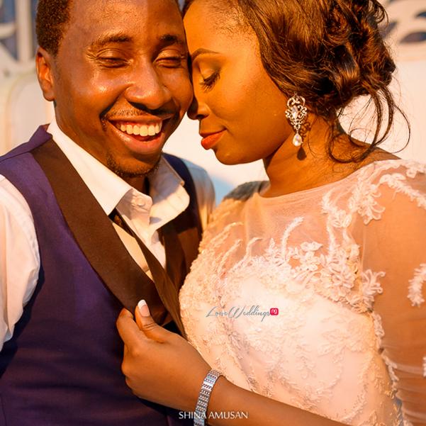 LoveweddingsNG Oluchi and Malechi White Wedding125
