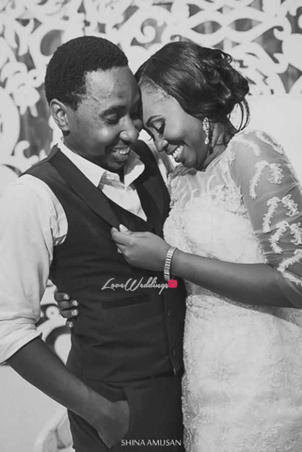 LoveweddingsNG Oluchi and Malechi White Wedding126
