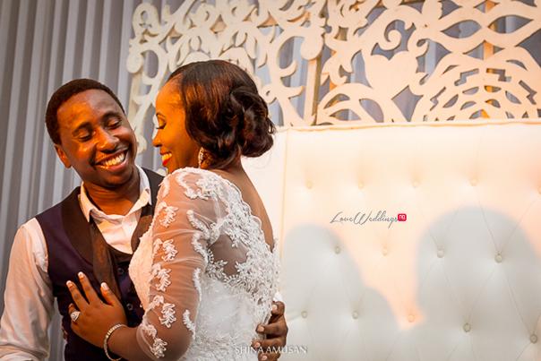 LoveweddingsNG Oluchi and Malechi White Wedding127