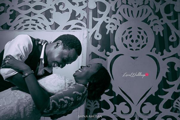LoveweddingsNG Oluchi and Malechi White Wedding129