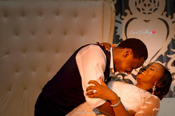 LoveweddingsNG Oluchi and Malechi White Wedding130