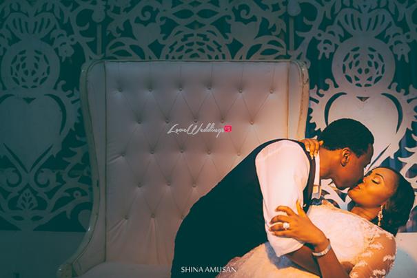 LoveweddingsNG Oluchi and Malechi White Wedding131
