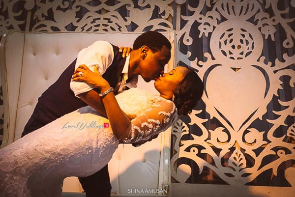 LoveweddingsNG Oluchi and Malechi White Wedding132