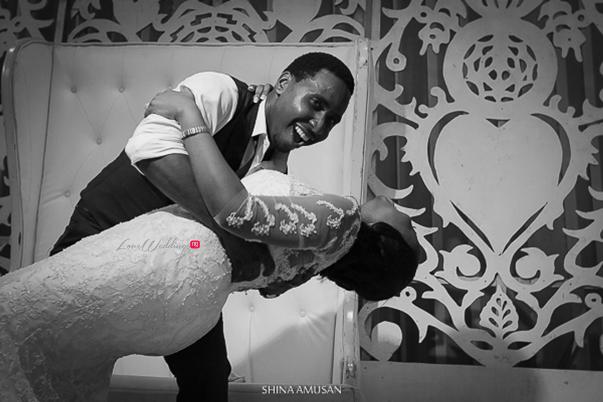 LoveweddingsNG Oluchi and Malechi White Wedding133