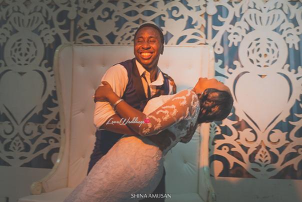 LoveweddingsNG Oluchi and Malechi White Wedding134