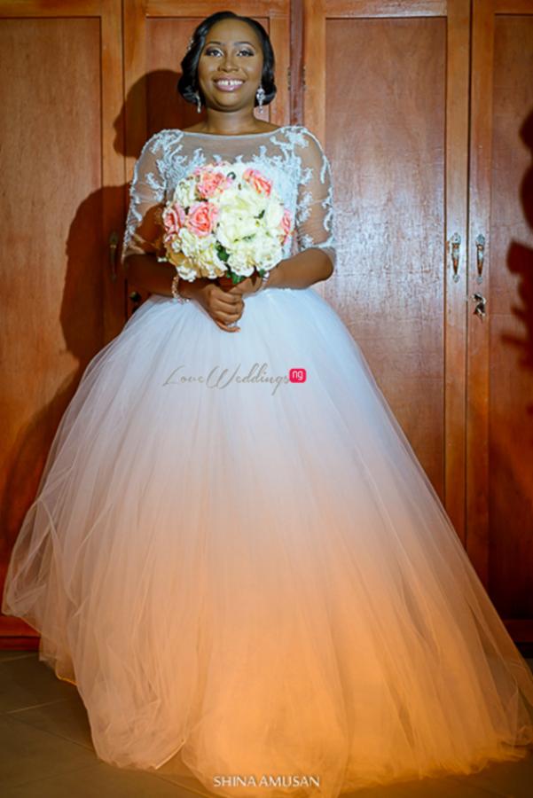 LoveweddingsNG Oluchi and Malechi White Wedding14