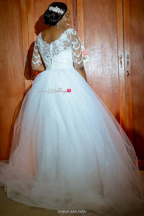 LoveweddingsNG Oluchi and Malechi White Wedding15