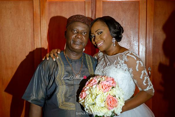 LoveweddingsNG Oluchi and Malechi White Wedding16