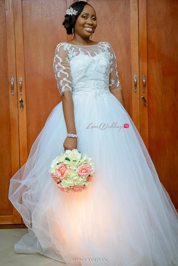 LoveweddingsNG Oluchi and Malechi White Wedding17