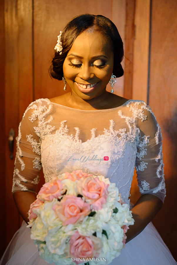 LoveweddingsNG Oluchi and Malechi White Wedding19