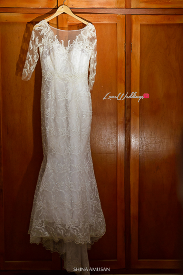 LoveweddingsNG Oluchi and Malechi White Wedding2