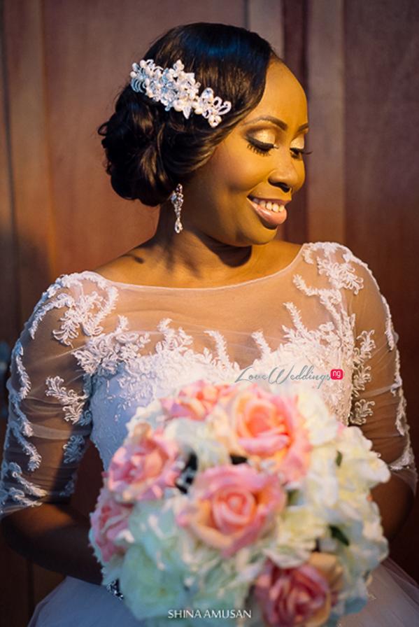 LoveweddingsNG Oluchi and Malechi White Wedding21