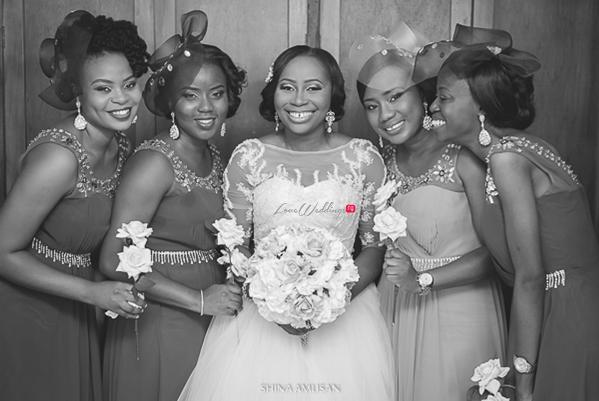 LoveweddingsNG Oluchi and Malechi White Wedding24