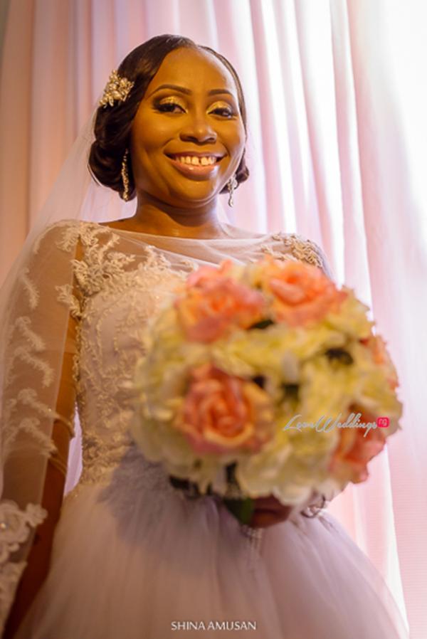 LoveweddingsNG Oluchi and Malechi White Wedding28