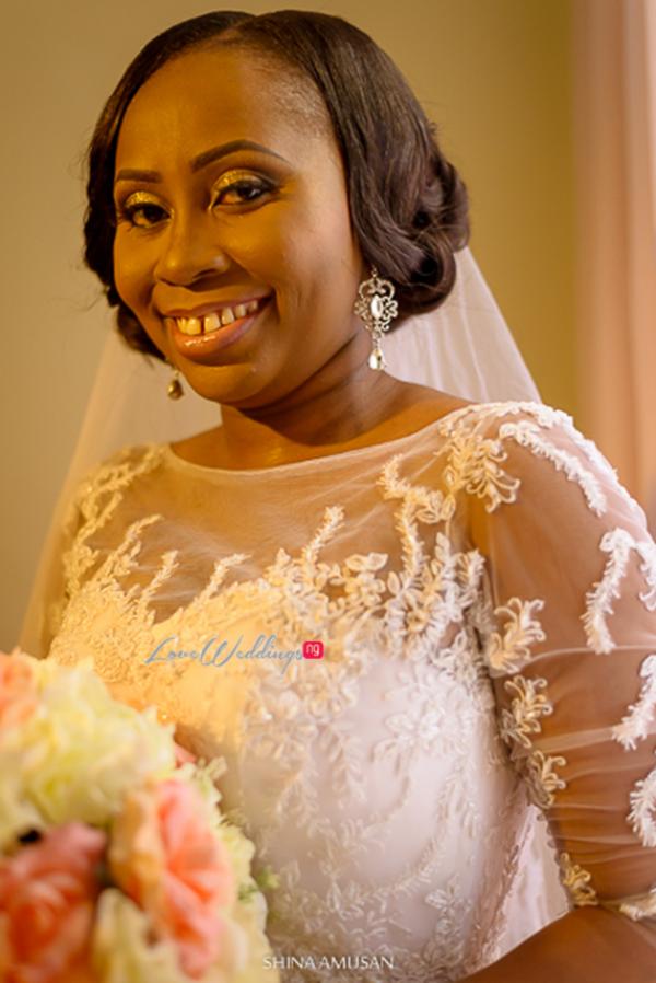 LoveweddingsNG Oluchi and Malechi White Wedding29