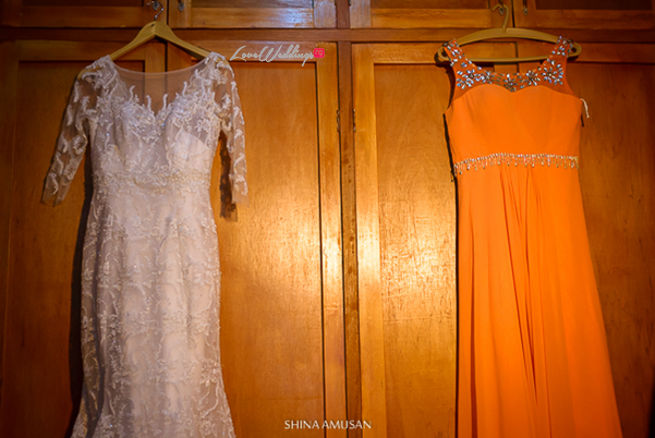 LoveweddingsNG Oluchi and Malechi White Wedding3