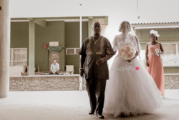 LoveweddingsNG Oluchi and Malechi White Wedding34