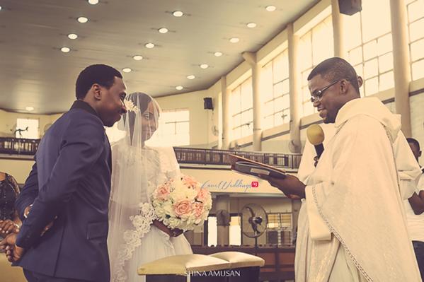 LoveweddingsNG Oluchi and Malechi White Wedding42