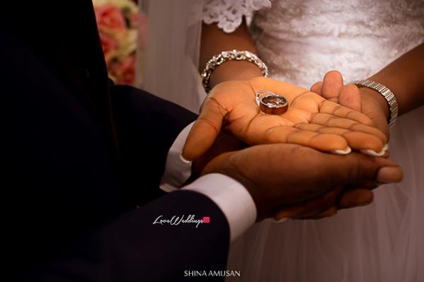 LoveweddingsNG Oluchi and Malechi White Wedding43