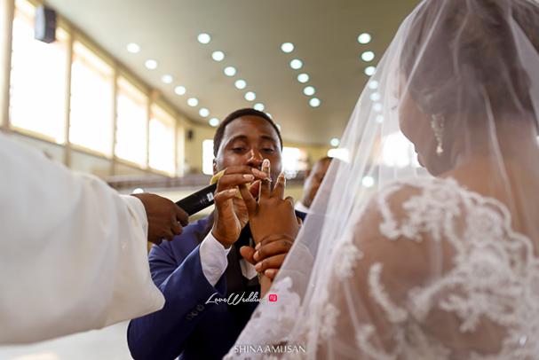 LoveweddingsNG Oluchi and Malechi White Wedding44