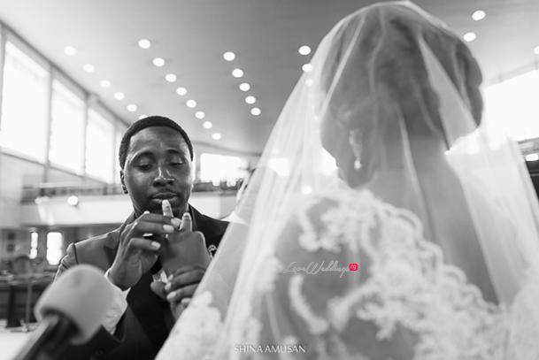 LoveweddingsNG Oluchi and Malechi White Wedding45